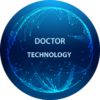 Doctor Technology